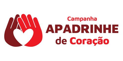 Logo-marca-Campanha-Apadrinhe-de-Coração_500x250